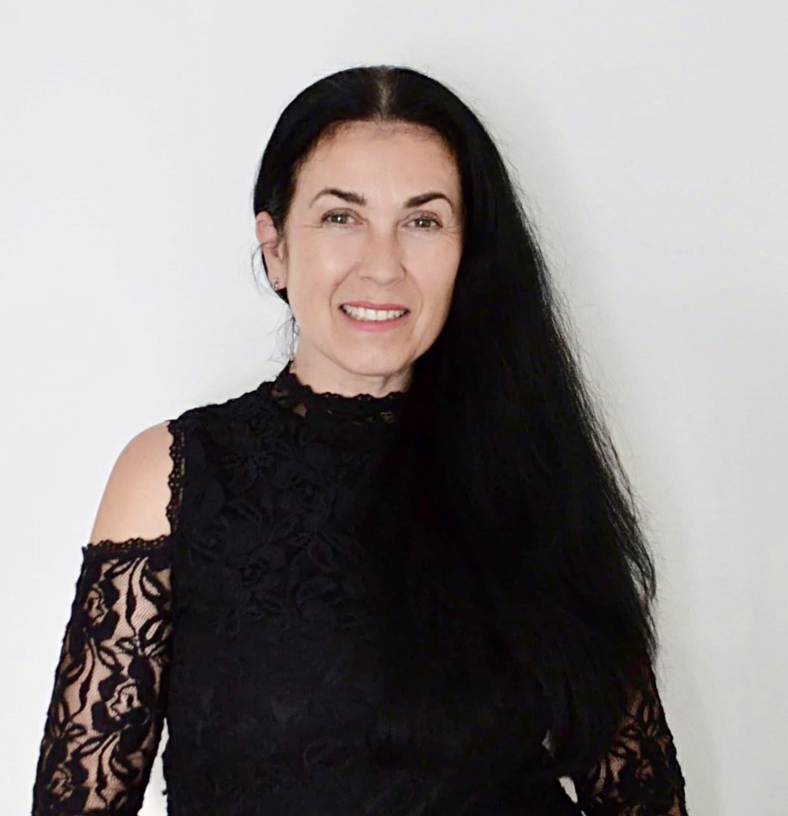 Monika Skácelová