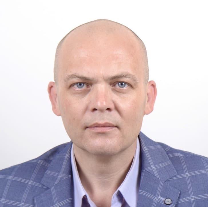 Alexandr Poláček